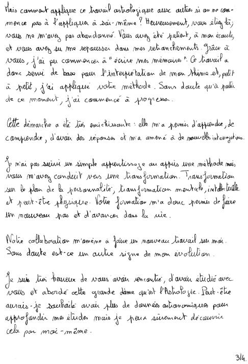 Evalu Form Frédéric p3