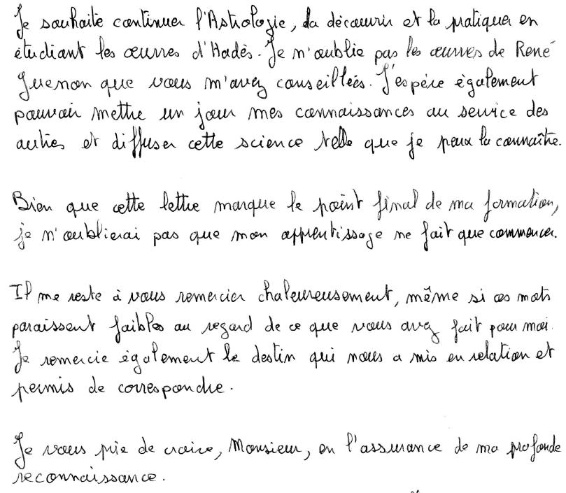 Evalu Form Frédéric p4