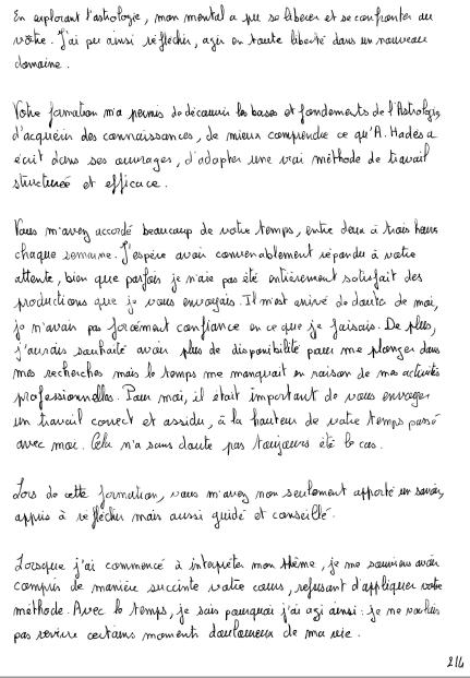 Evalu forma Frédéric p2