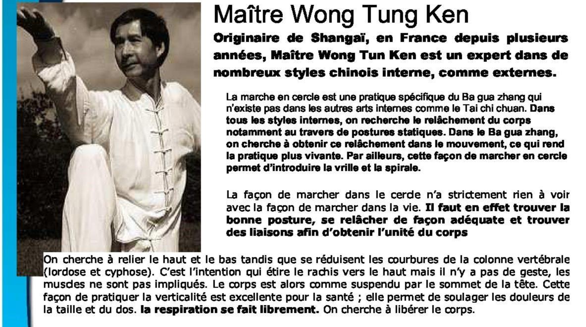 Wong Tung Ken_copy